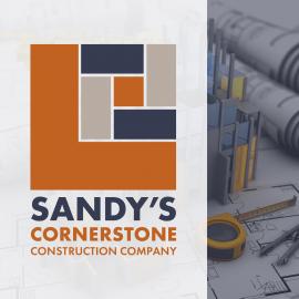 Sandy's Cornerstone Construction