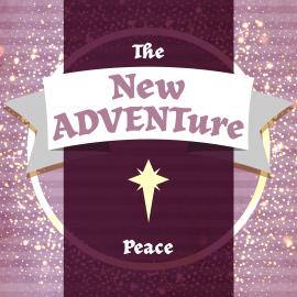 The New ADVENTure: Peace