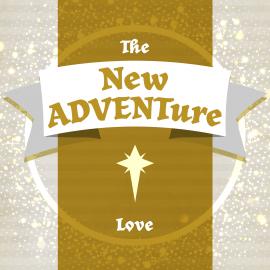 The New ADVENTure: Love