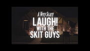 Laugh with the Skit Guys Episode 210