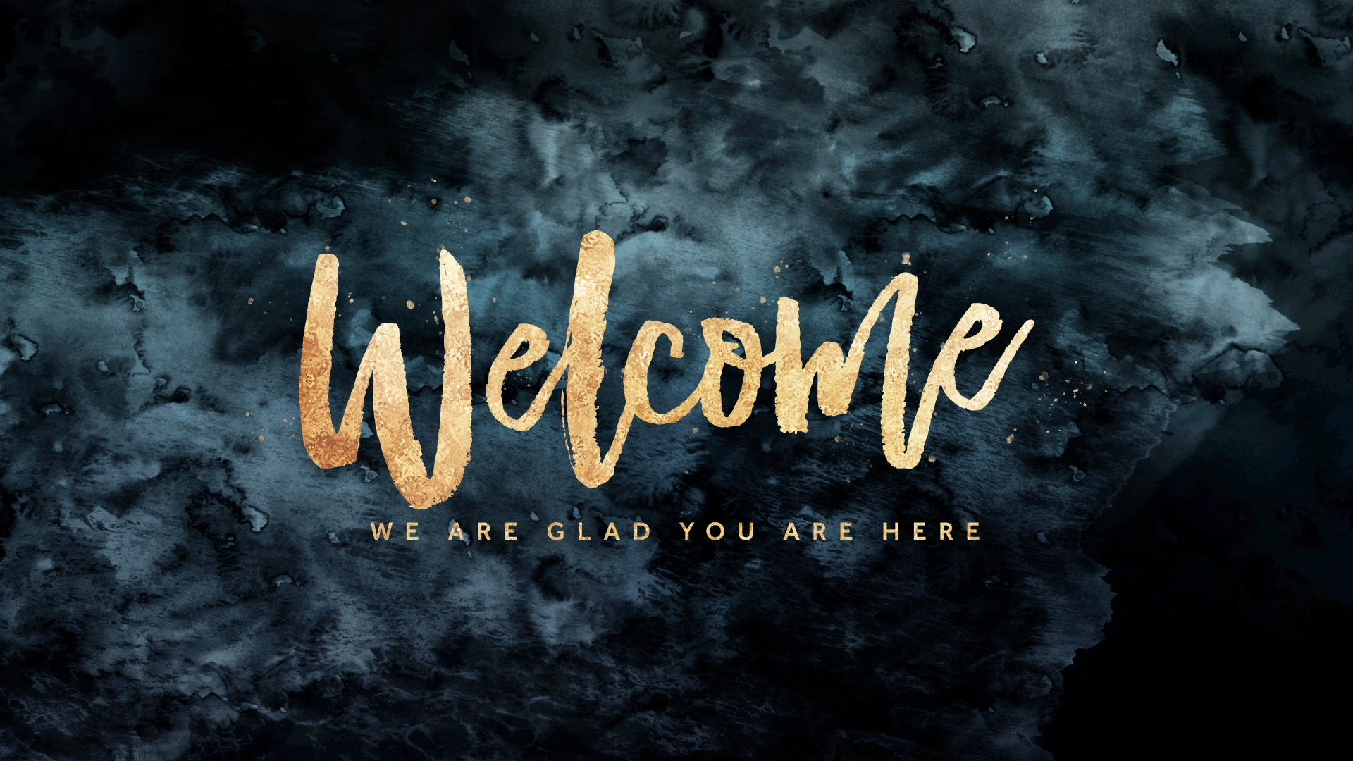 welcome dark textures backgrounds background worship shift motion winter