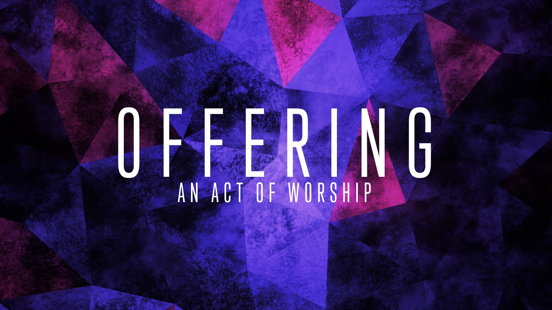 100+ Shift Worship Backgrounds – yasminroohi