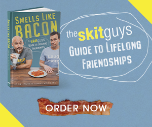 Smells Like Bacon Order Now Ads 0821 300x250
