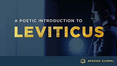 The Book of Leviticus: An Introduction