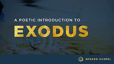 The Book of Exodus: An Introduction
