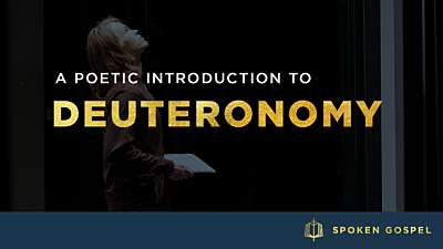 The Book of Deuteronomy: An Introduction