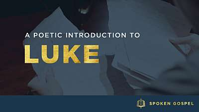 The Book of Luke: An Introduction