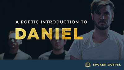 The Book Of Daniel: An Introduction