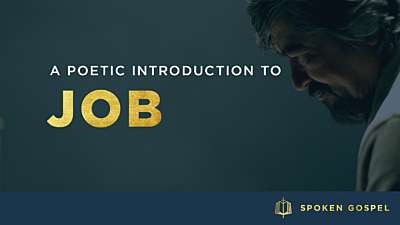 The Book of Job: An Introduction