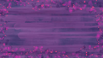 Art Expressions Purple