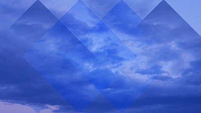Atmos 11 Remix