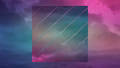 Atmos 13 Remix