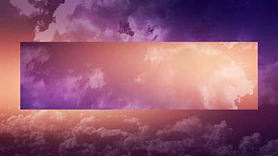 Atmos 15 Remix