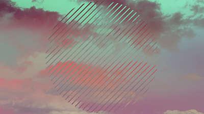 Atmos 17 Remix