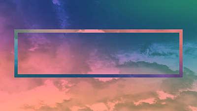 Atmos 6 Remix