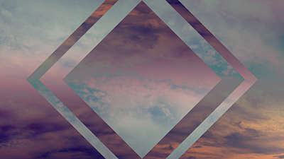 Atmos 9 Remix
