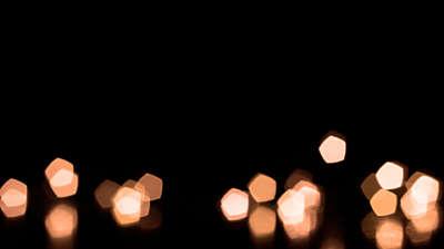 Candlelight 13