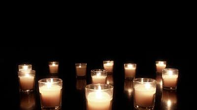 Candlelight 4