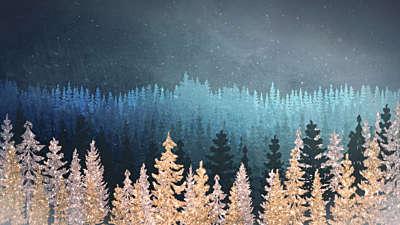 Christmas Sparkle 6