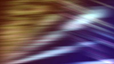 Color Blur 03