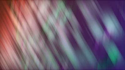 Color Blur 05