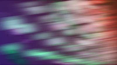 Color Blur 06