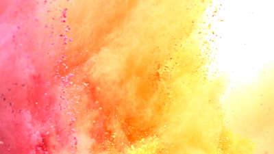 Color Burst 01