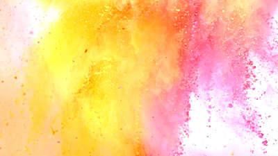 Color Burst 02