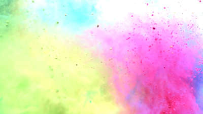 Color Burst 04