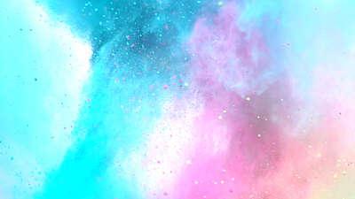 Color Burst 07