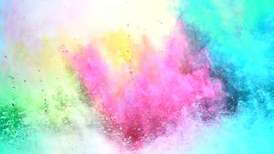 Color Burst 08