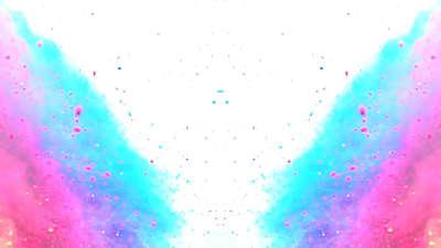 Color Burst 11