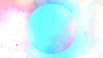 Color Burst 13