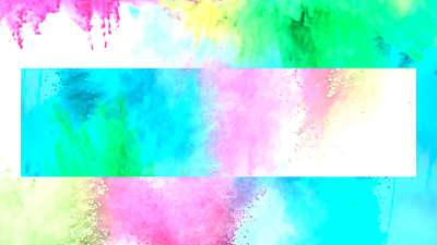 Color Burst 15