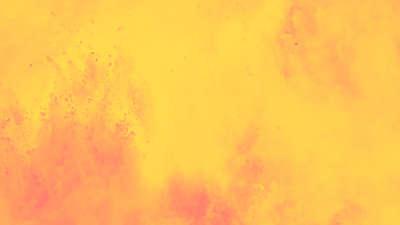 Color Burst 19