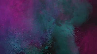 Color Burst 24