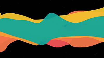 Colorwave 03