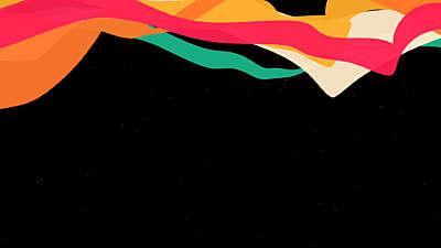 Colorwave 07