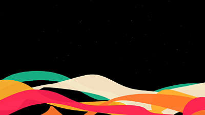 Colorwave 08