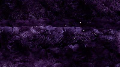 Dark Textures Purple