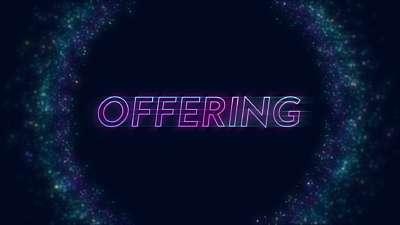 Focus Offering