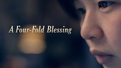 A Fourfold Blessing