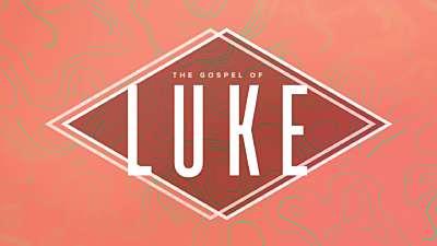 Gospel Topo Luke