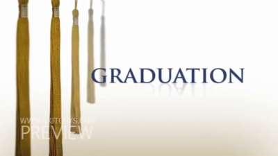 Graduation Inspiration