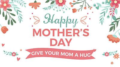 Happy Mother's Day Loop Vol4