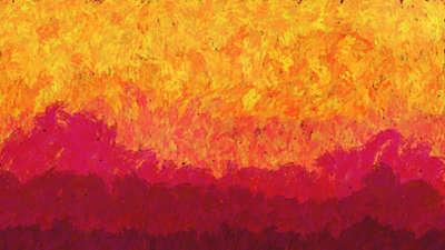 Impressions Blaze