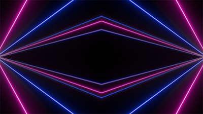 Laserlight 1