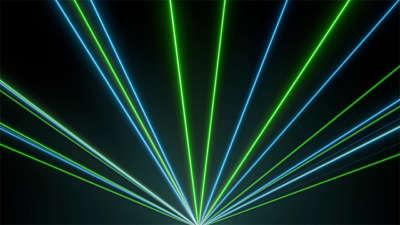 Laserlight 2