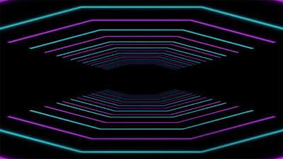 Laserlight 3