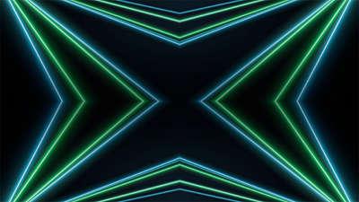 Laserlight 5